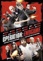 Operation_Endgame