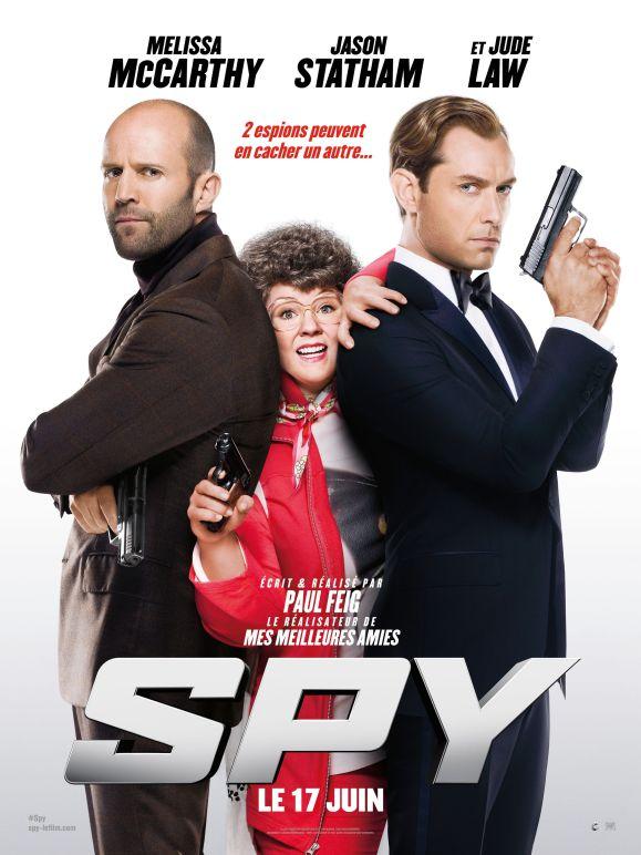 SPY-Affiche-France