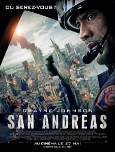 San Andreas Critique5