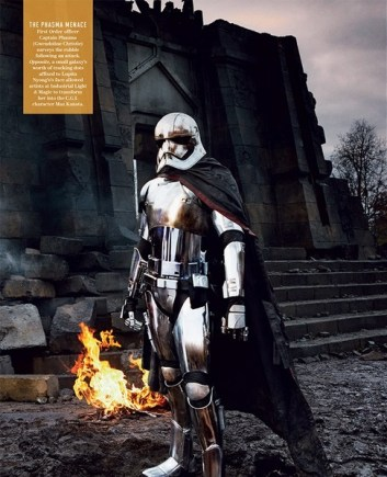 Star Wars 7 vanity fair4