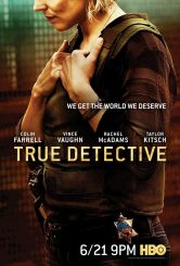 True Detective (4)