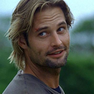josh-holloway-lost