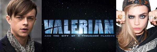 valerian-dane-dehaan-cara-delevingne