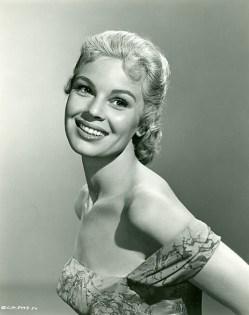 Betsy Palmer3