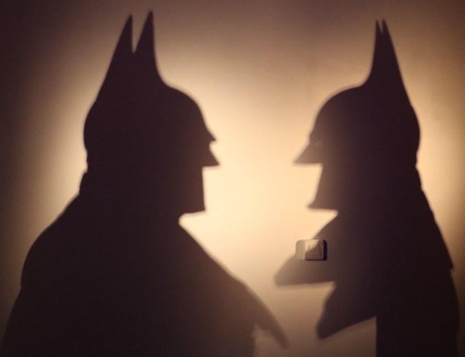 Expo Batman43
