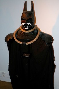 Expo Batman79