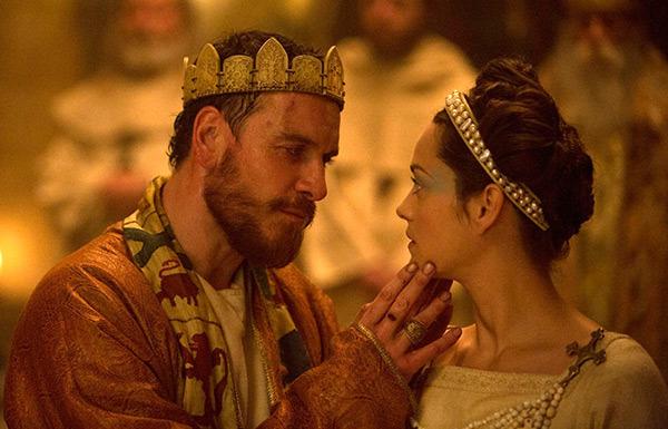 Macbeth-image01
