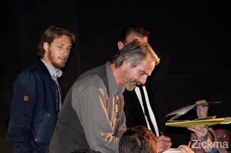 Master Class Jeremy Irons42