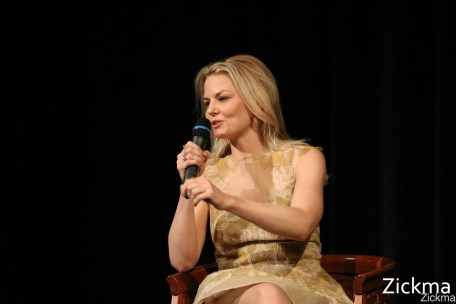 Once upon a time convention AVP104