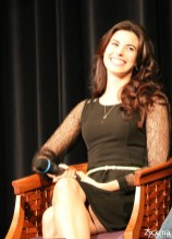 Once upon a time convention AVP111