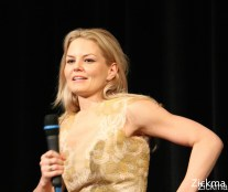 Once upon a time convention AVP128