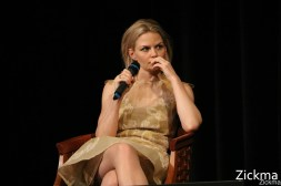 Once upon a time convention AVP187