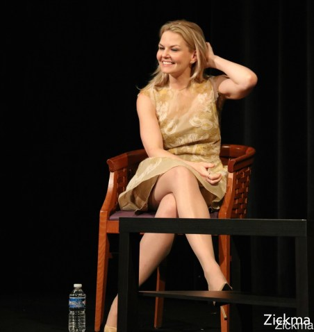 Once upon a time convention AVP202