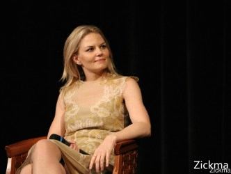 Once upon a time convention AVP214