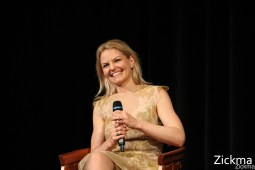 Once upon a time convention AVP219