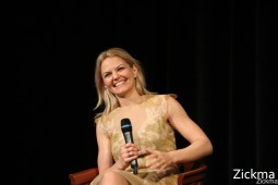 Once upon a time convention AVP220