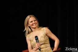 Once upon a time convention AVP221