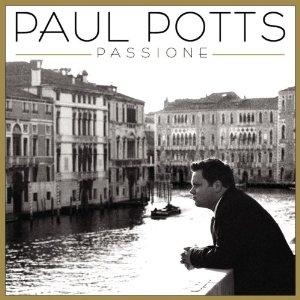 Passione_(album)