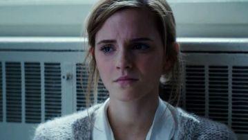 Regression-Emma Watson