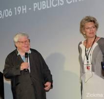 champs-elysees-film-festival-2015-photos-videos-critiques-111