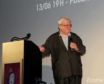 champs-elysees-film-festival-2015-photos-videos-critiques-119