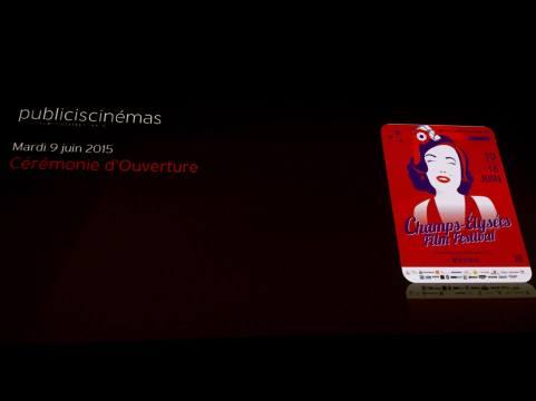 champs-elysees-film-festival-2015-photos-videos-critiques-12