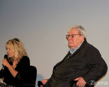 champs-elysees-film-festival-2015-photos-videos-critiques-124