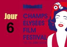 champs-elysees-film-festival-2015-photos-videos-critiques-142