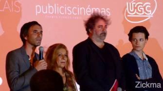 champs-elysees-film-festival-2015-photos-videos-critiques-153
