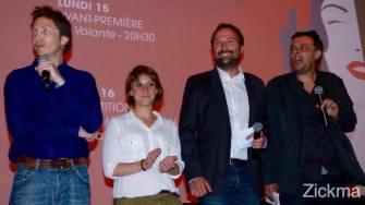 champs-elysees-film-festival-2015-photos-videos-critiques-173