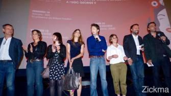 champs-elysees-film-festival-2015-photos-videos-critiques-177