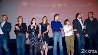 champs-elysees-film-festival-2015-photos-videos-critiques-178