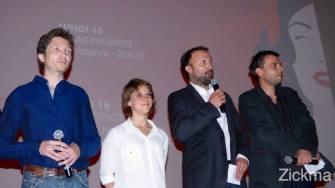 champs-elysees-film-festival-2015-photos-videos-critiques-194