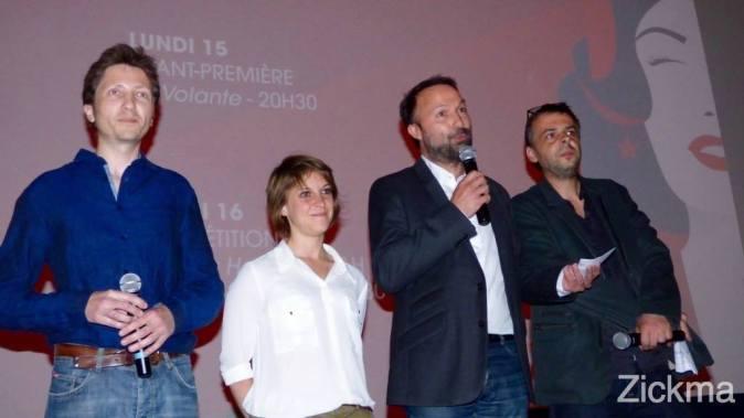 champs-elysees-film-festival-2015-photos-videos-critiques-196