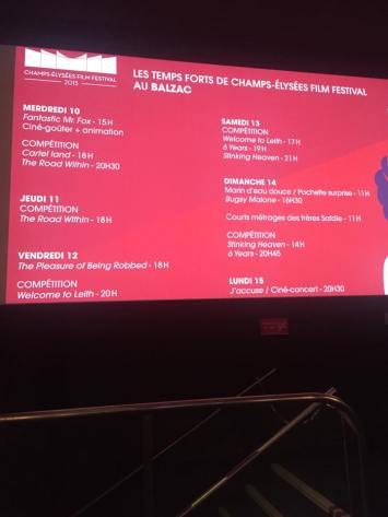 champs-elysees-film-festival-2015-photos-videos-critiques-24
