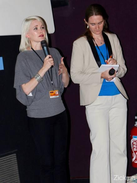champs-elysees-film-festival-2015-photos-videos-critiques-49
