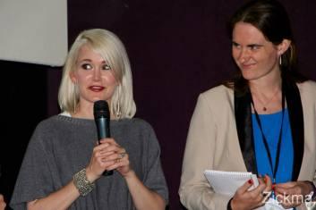 champs-elysees-film-festival-2015-photos-videos-critiques-54