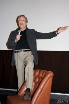champs-elysees-film-festival-2015-photos-videos-critiques-67
