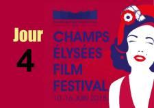 champs-elysees-film-festival-2015-photos-videos-critiques-69