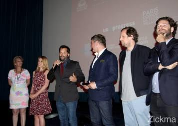 champs-elysees-film-festival-2015-photos-videos-critiques-75
