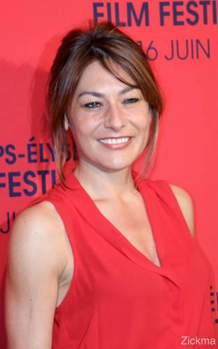 champs-elysees-film-festival-2015-photos-videos-critiques-77