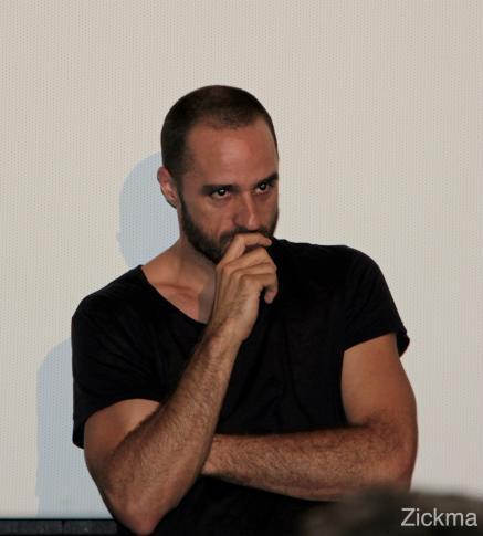 champs-elysees-film-festival-2015-photos-videos-critiques-80