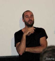 champs-elysees-film-festival-2015-photos-videos-critiques-82