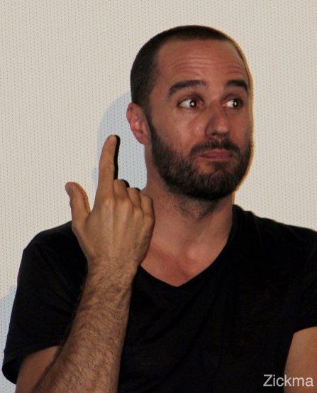 champs-elysees-film-festival-2015-photos-videos-critiques-83