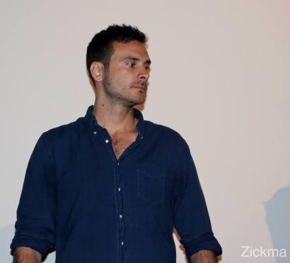 champs-elysees-film-festival-2015-photos-videos-critiques-93