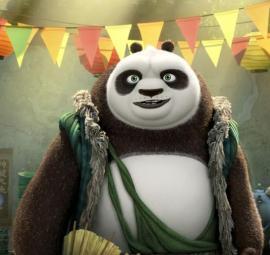 kung Fu Panda 3-image04
