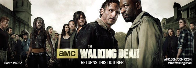 walkingdeadbannerseason6