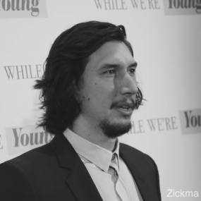 while-we-re-young-avant-premiere-avec-adam-driver-07