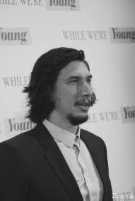 while-we-re-young-avant-premiere-avec-adam-driver-09