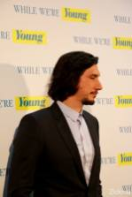 while-we-re-young-avant-premiere-avec-adam-driver-18